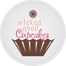 Wicked Good Cupcakes Promo