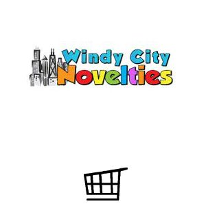 Windy City Novelties Coupon