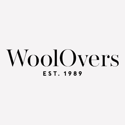 WoolOvers Coupon