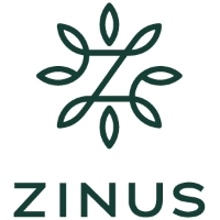 Zinus Coupon