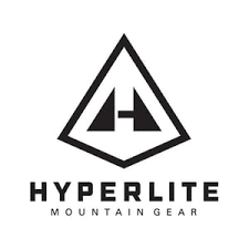 Hyperlite Mountain Gear Coupon