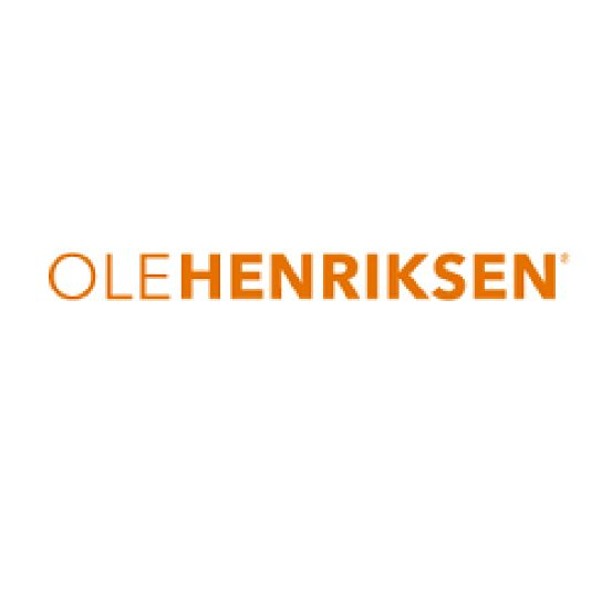 50% OFF Ole Henriksen Coupon Code