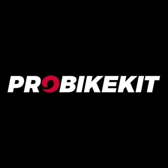 15% OFF ProBikeKit Coupon Code