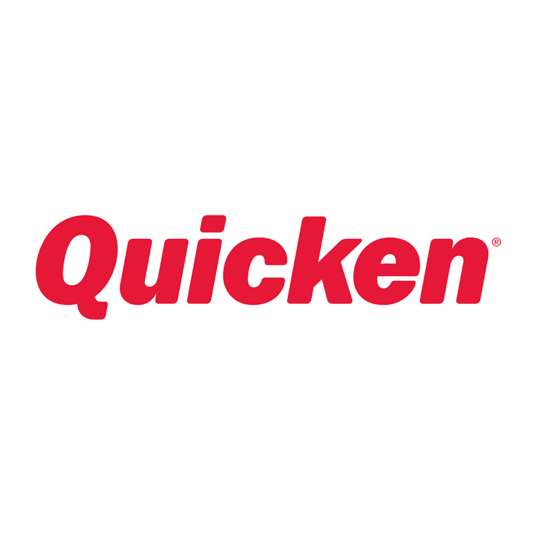 50% OFF Quicken Coupon Code
