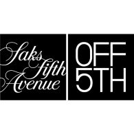 Saks Fifth Avenue OFF 5T Promo