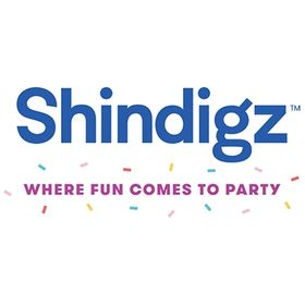 30% OFF Shindigz Coupon Code