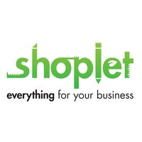 $15 OFF Shoplet Discount Code