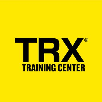 TRX Training Coupon