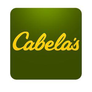 Cabelas Coupon