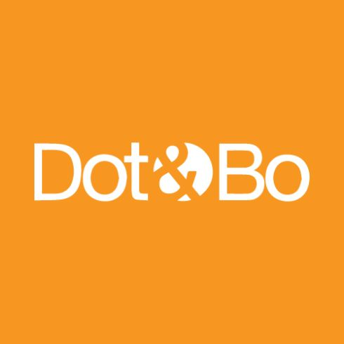 20% OFF Dot & Bo Coupon Code