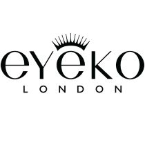 Eyeko Coupon