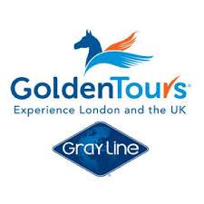 25% OFF Golden Tours Coupon Code
