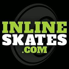 InlineSkates Coupon