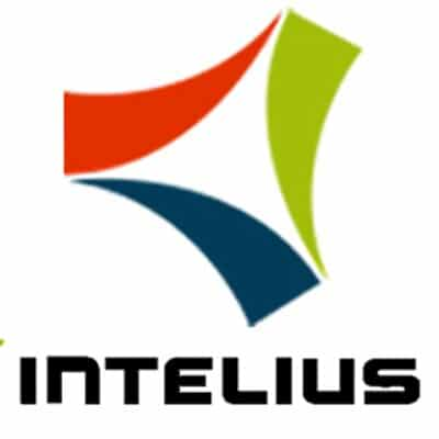 Intelius Coupon
