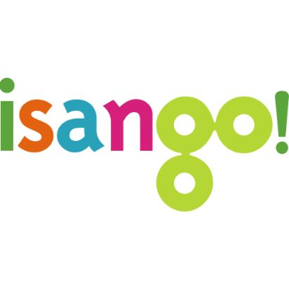 Up to £10 OFF Isango Deals