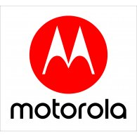 Motorola Mobility Coupon