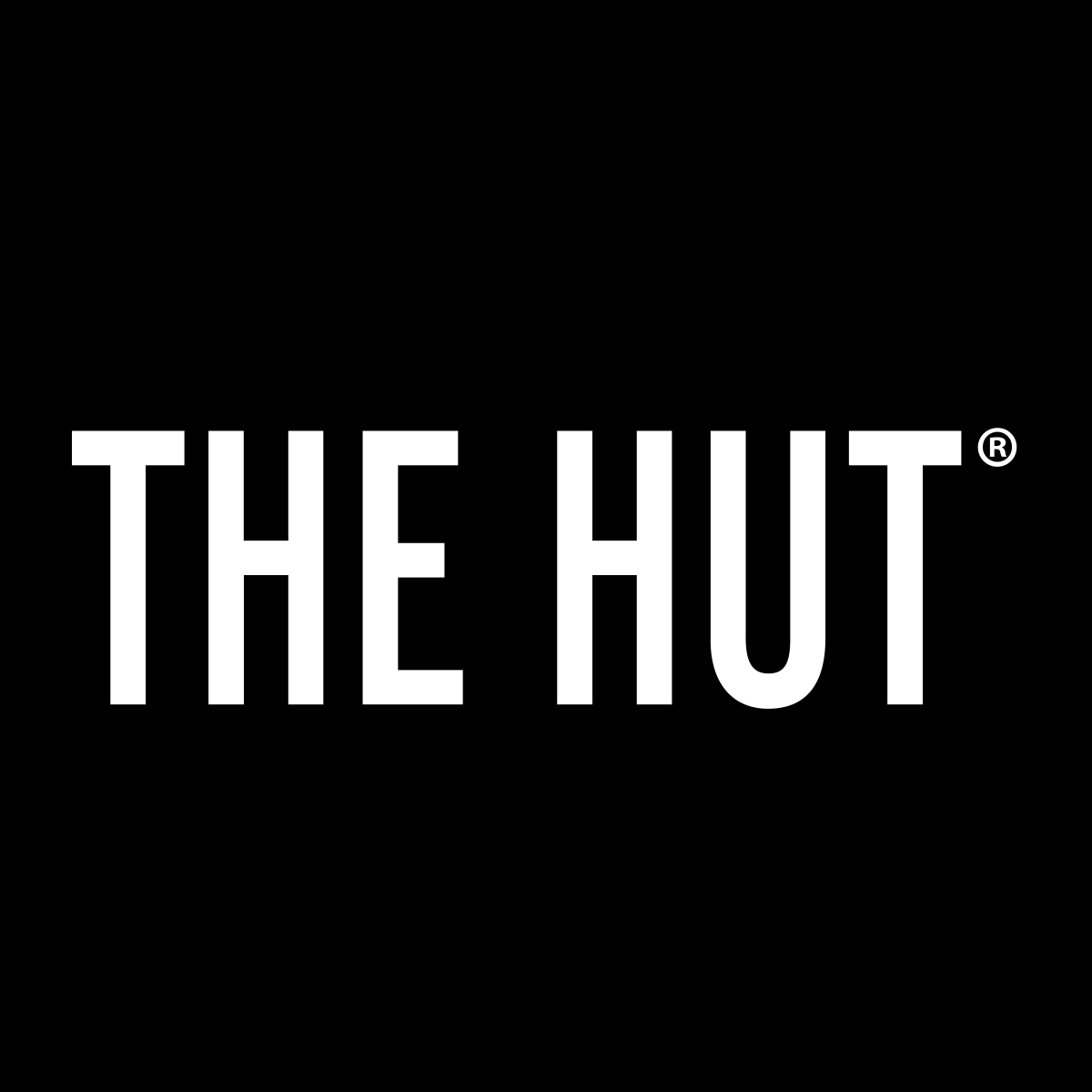 30% OFF The Hut Coupon Code