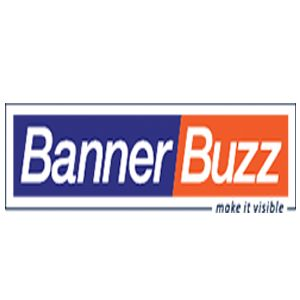 Up to 20% OFF BannerBuzz Deals