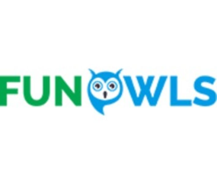 Funowls Coupon