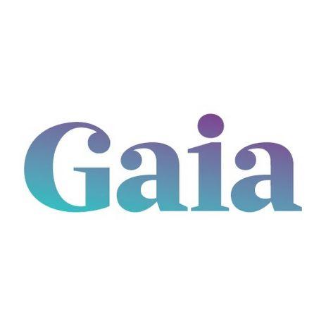 40% OFF Gaia Coupon Code