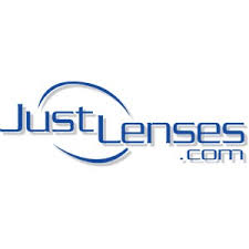 Just Lenses