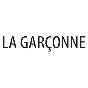 25% OFF La Garconne Coupon Code