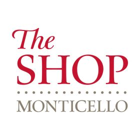 20% OFF Monticello Shop Coupon Code