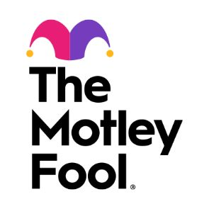25% OFF Motley Fool Coupon Code