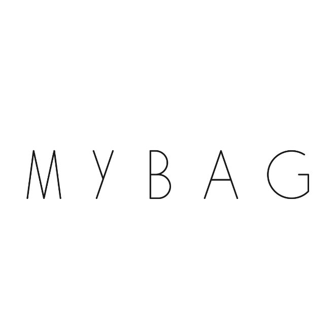 20% OFF My Bag Coupon Code