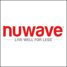 NuWaveOven Coupon