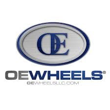 OE Wheels Coupon