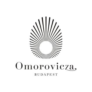 Omorovicza Coupon