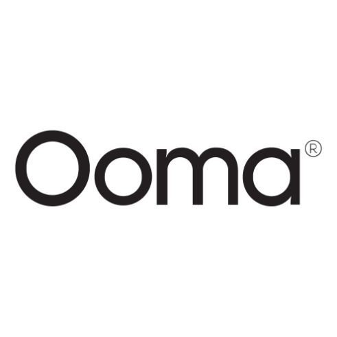 $20 OFF Ooma Promo Code