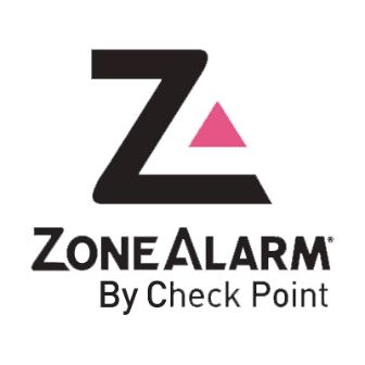 Up to 50%% OFF Zone Alarm Deals