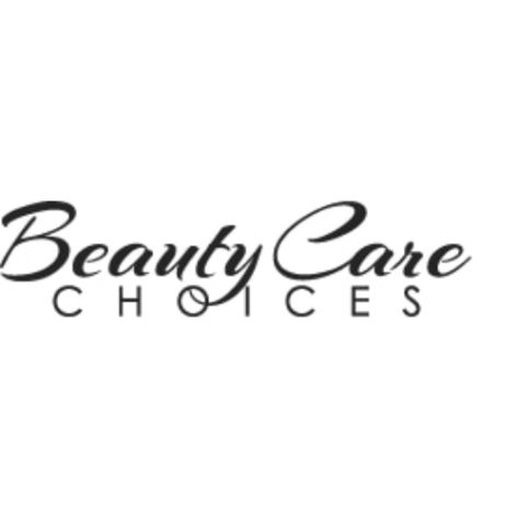 Beauty Care Choices Coupon