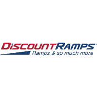 16% OFF Discount Ramps Promo Code