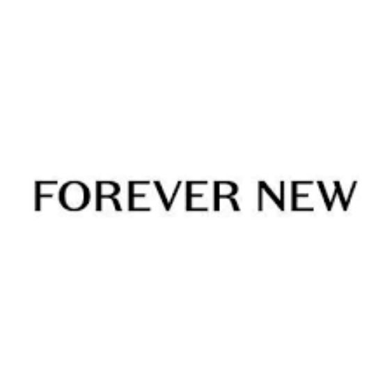 20% OFF Forever New Coupon Code