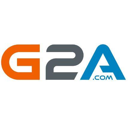 80% OFF G2A Coupon Code