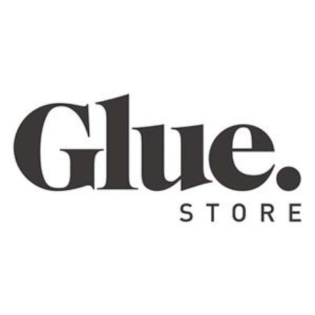 Glue Store Coupon