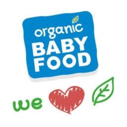 15% OFF Organic Baby Food 24 Coupon Code