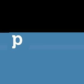 Photobook US