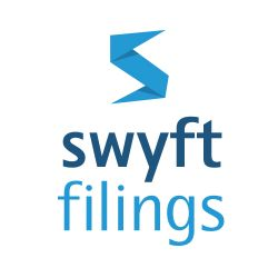 Swyft Filings