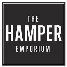 The Hamper Emporium Promo
