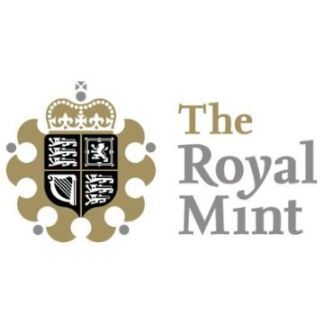 £10 OFF The Royal Mint  Discount Code