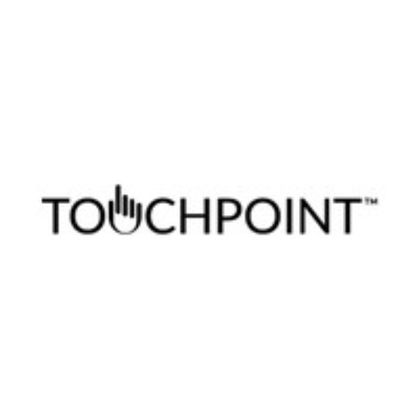 The TouchPoint Solution Coupon