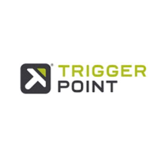 TriggerPoint Coupon