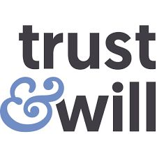 Trust and Will Coupon