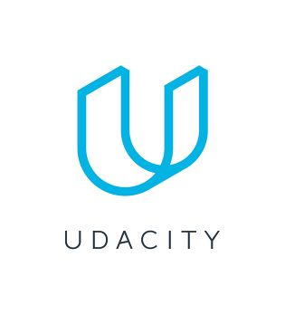 $50 OFF Udacity Coupon Code
