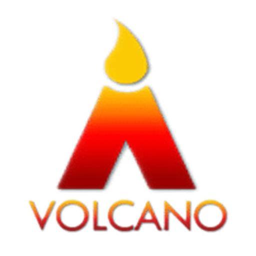 Volcano Ecigs