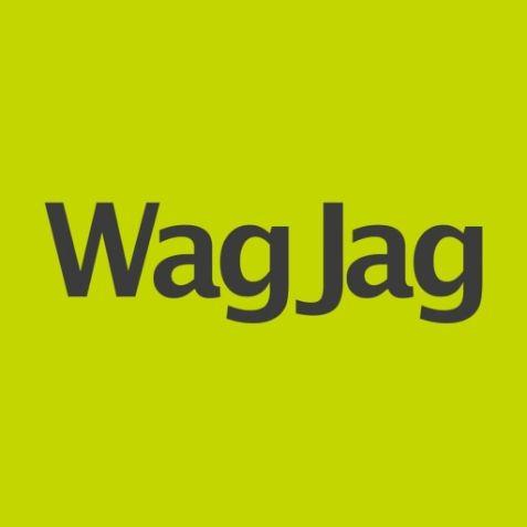 WagJag